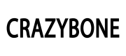 Crazy Bone logo