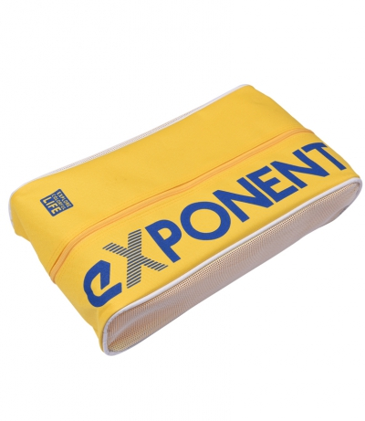 eXPONENT 萬用鞋袋_cover