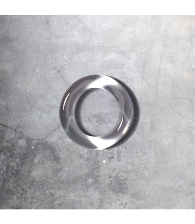 【預購商品】SILICONE COCKRING 持久環 (Free Color)(圖)