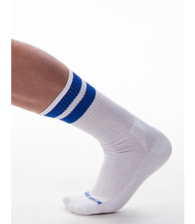 GYM SOCKS (Blue(A))